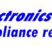 Rustenburg Electronics