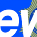 Police Success - Crime Round Up 22 to 29 September 2013