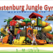 Rustenburg Jungle Gyms